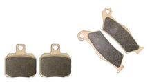 Buy Brake Pads SUZUKI UH150 UH 150 Burgman 2004 2005 2006 2007 2008 2009 2010 2011 2012 2013 2014 2015 / UH125 UH 125 2002 -2006 for $6.31 in AliExpress store