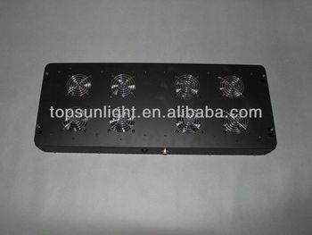 apollo 6/8 high power led grow lighting
