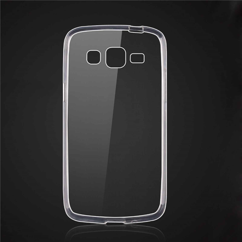 0.3mm Soft TPU Coque Case for Samsung Galaxy Core Prime Plus Alpha Grand2 Ace 4 Star2 Mega2 Young2 Max Express 2 S3/S4/S5 Mini(China (Mainland))