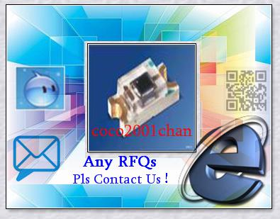 [4816P-T02-203LF 80mW 20K 15 RES 16SOIC]Any RFQS pls contact us.)DZ2S330M0L DIODE 33V 150MW(China (Mainland))
