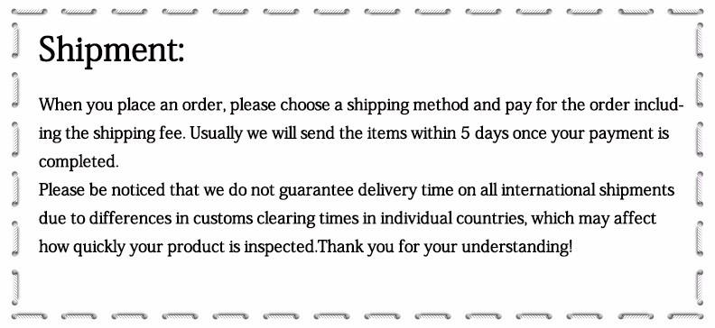 shipmentjpg