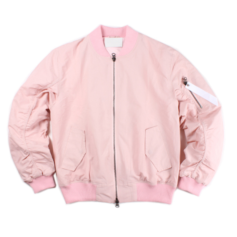 Compare Prices on Pink Coat Mens- Online Shopping/Buy Low Price