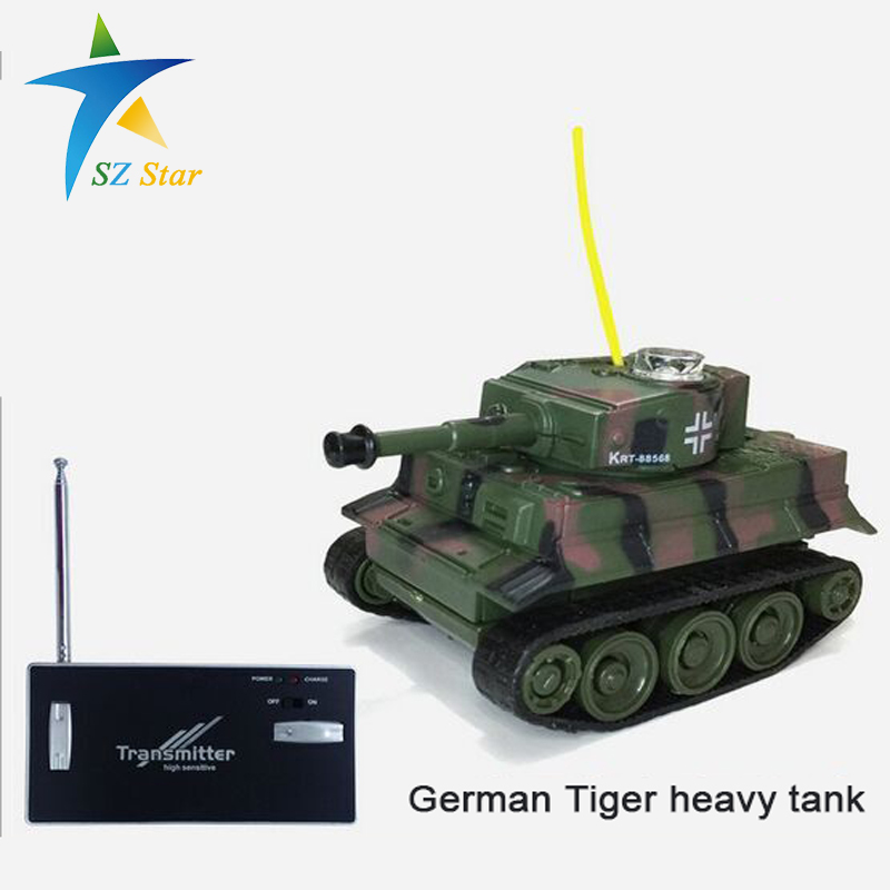 2015 hot sale new ir tanks Remote Control Tank spy mini rc tank for Kids childrens Toy Gifts robot preschool Educational toys(China (Mainland))