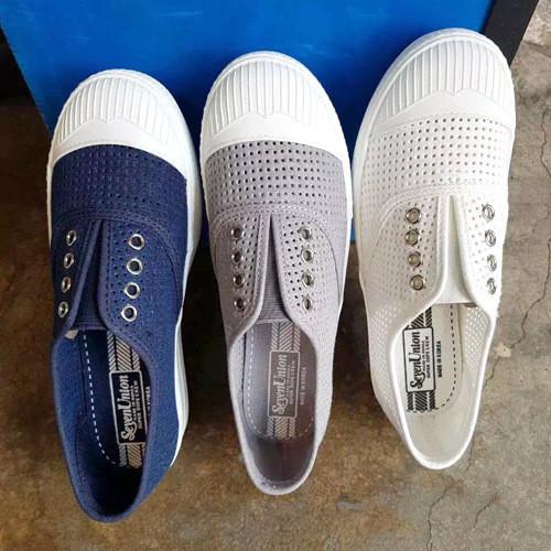 Высокое качество 2016 весна лето спортивная обувь женщины парусиновые туфли дышащие кроссовки женщин кроссовки