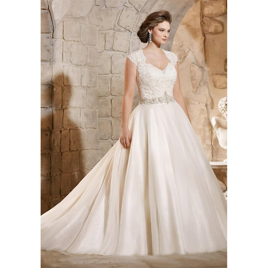 Good Plus Size Wedding Dress Shops In Mi Shop Vintage Lace Dresses With Grand Rapids