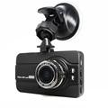 Car dvrs camera dash cam 100 Novatek auto car camera 1080P full hd video recorder registrator