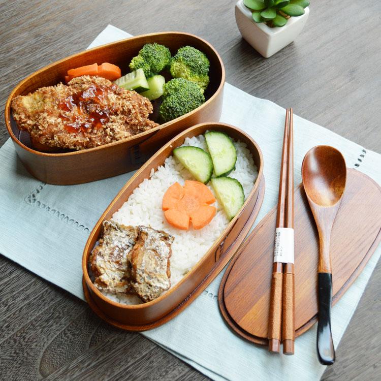 image gallery japanese bento box meal. Black Bedroom Furniture Sets. Home Design Ideas
