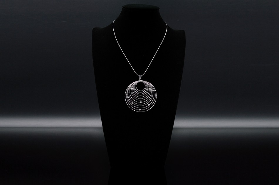 necklace (3)