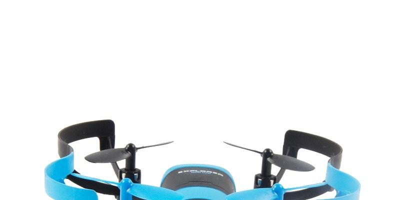 2016 WIFI FPV Drone With WIFI Camera JXD512W 2.4Ghz Mini UFO One-Key-return & Headless Mode RC Quadcopter VS X4 H107C+