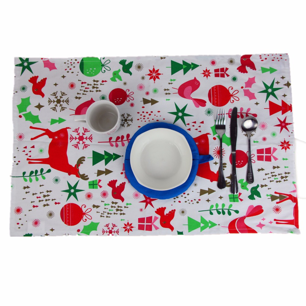 White apron tape -  Christmas White Red Cute Gift With Adjustable Tape Kithcen Cooking Apron And Tea Towel 100