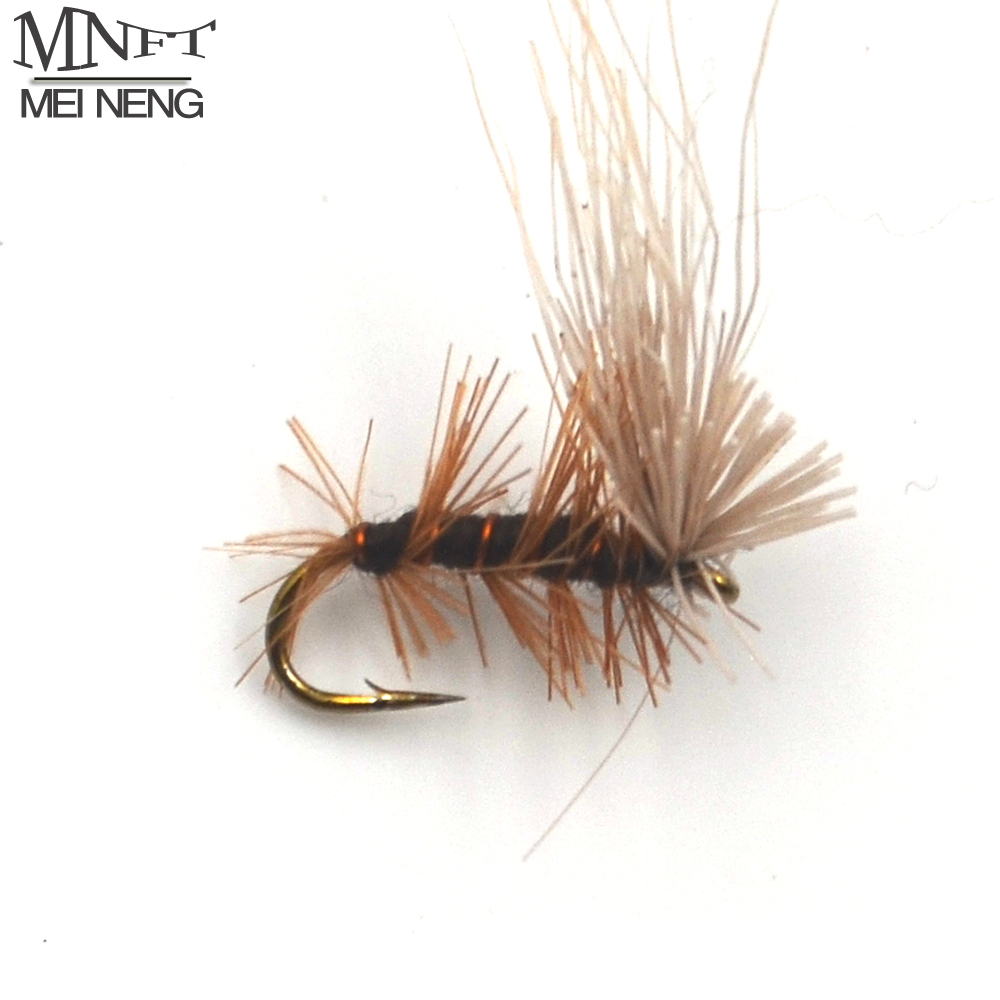 Online buy wholesale trout fishing lures from china trout for Cheap fly fishing flies
