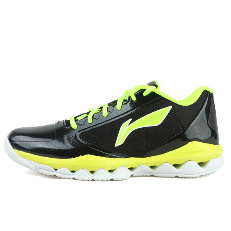 LI-NING 40/45 Basketball Shoes original li ning men professional basketball shoes