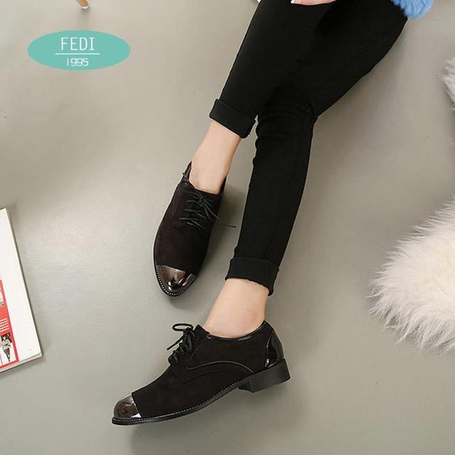 1c45d571d43ac 5-Modelos-para-hombre-en-pie-diab%C3%A9tico zapatos mujer traje