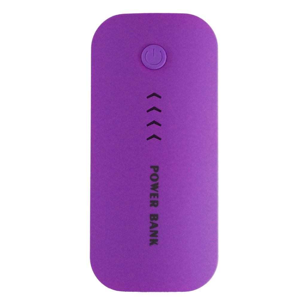 5600mAh Feather Shape Portable Phone Battery Charger Mobile Power bank for mobile phones Big sales