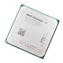 Buy amd phenom ii x4 955 Processor Quad-Core 3.2GHz 6MB L3 Cache Socket AM3 scattered pieces cpu for $28.50 in AliExpress store