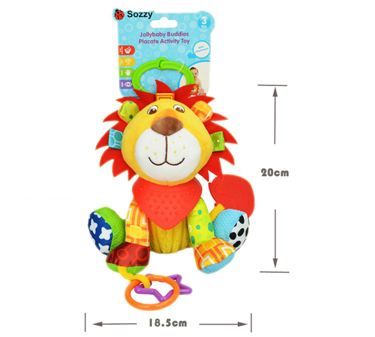 Sozzy-Plush-Baby-Toys-Rattles-Baby-Bed-Crib-Cot-Buggy-Hanging-Toy-Fox-Owl-Elephant-Dolls-Placate-Activity-Toys-Baby-Educational-015