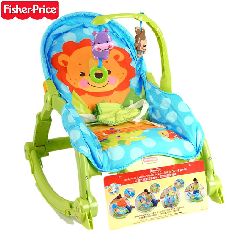 Multifunction portable infant recliner W2811 rocking rocking chair electric appease the child shook his chair one week(China (Mainland))