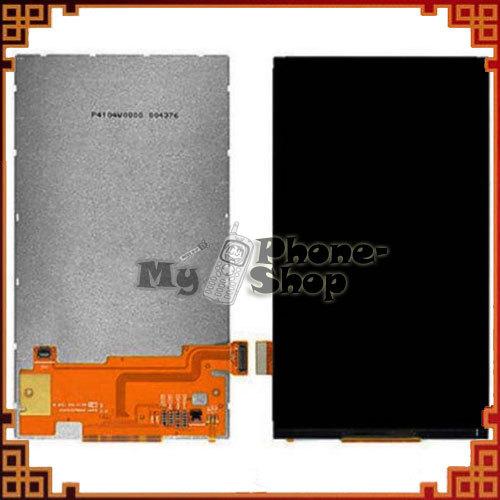 Wholesale LCD Screen for Samsung for Galaxy Grand 2 Duos G7102 LCD Display Screen Alibaba China free shipping(China (Mainland))