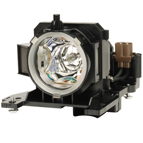 Compatible Projector lamp for HITACHI CP-X200<br><br>Aliexpress