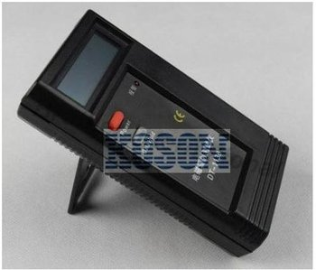 Free Shipping +Digital Electromagnetic Radiation Detector Meter 50Hz-2000MHz DT-1130 EG2296