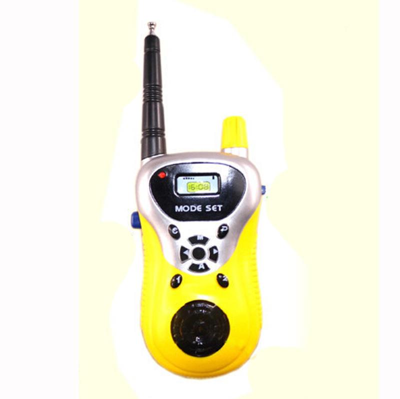 Говорящая игрушка Interphone toy 2015 /2 Talkie XYQ4112106A говорящая игрушка interphone toy 2015 2 talkie xyq4112106a