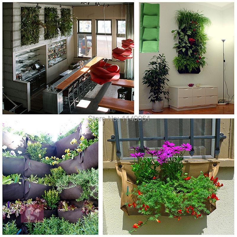 Vertikale Garten Indoor – siddhimind.info