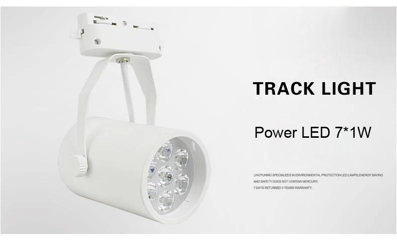 industrial track lighting industrial track lighting zoom. LED Cylinder Track Lighting Indoor Industrial Led Underground Lamps Jewelry Showcase Exhibition 220v Lampara Zoom
