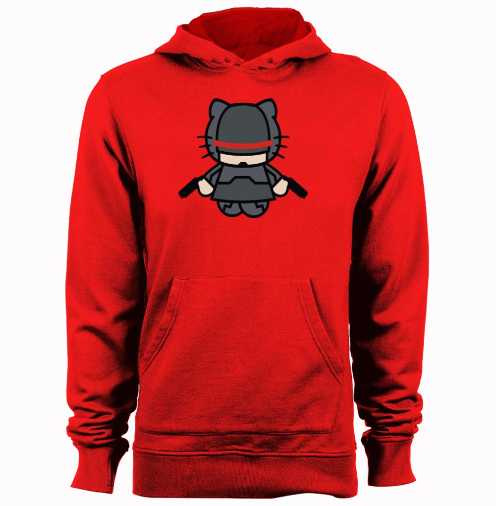 Hello robo mens womens cheap hoodies custom hoodies in for Custom shirts and hoodies cheap