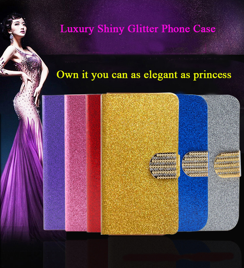 Deluxe Twinkle Diamond PU Leather Case For Samsung Galaxy Nexus i9250 Cover For Samsung Nexus Galaxy Nexus 3 i9250 Card Holder(China (Mainland))