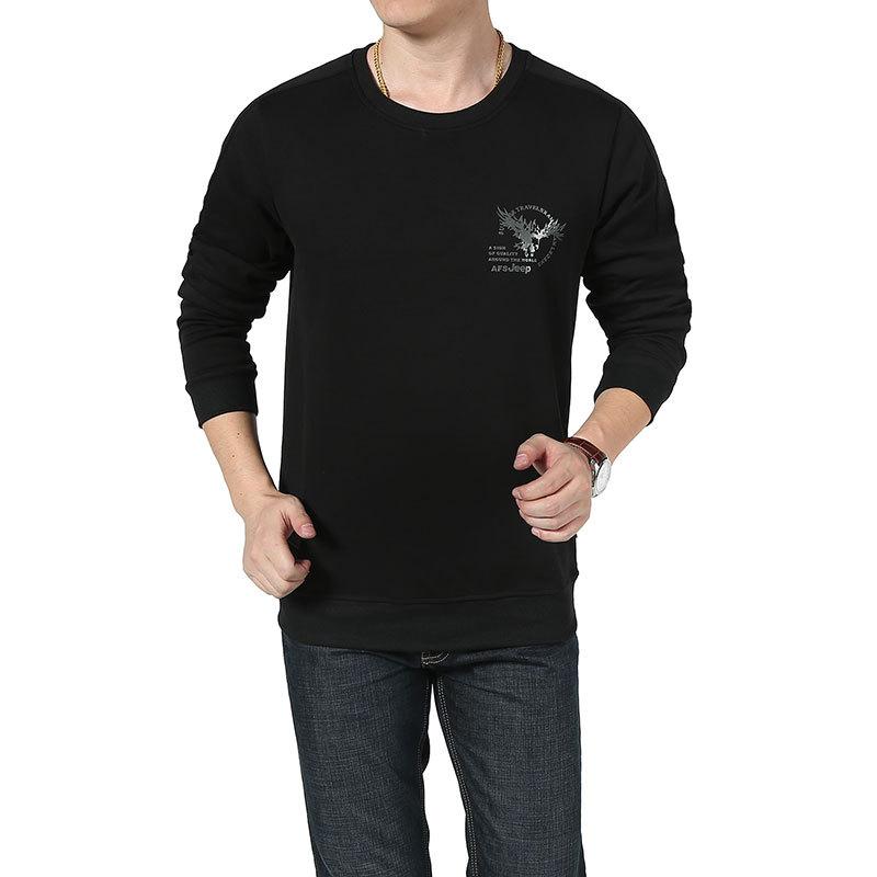 Здесь продается  3XL Brand Fleece Warm 2015 Autumn Winter Men