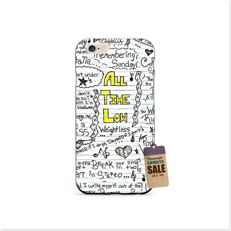 """Fashionable Personality Black Advocate Tone Text Phone Case 2016 new arrival Emboss UV Print For Iphone 6 Plus 5.5""""Cover Back(China (Mainland))"""