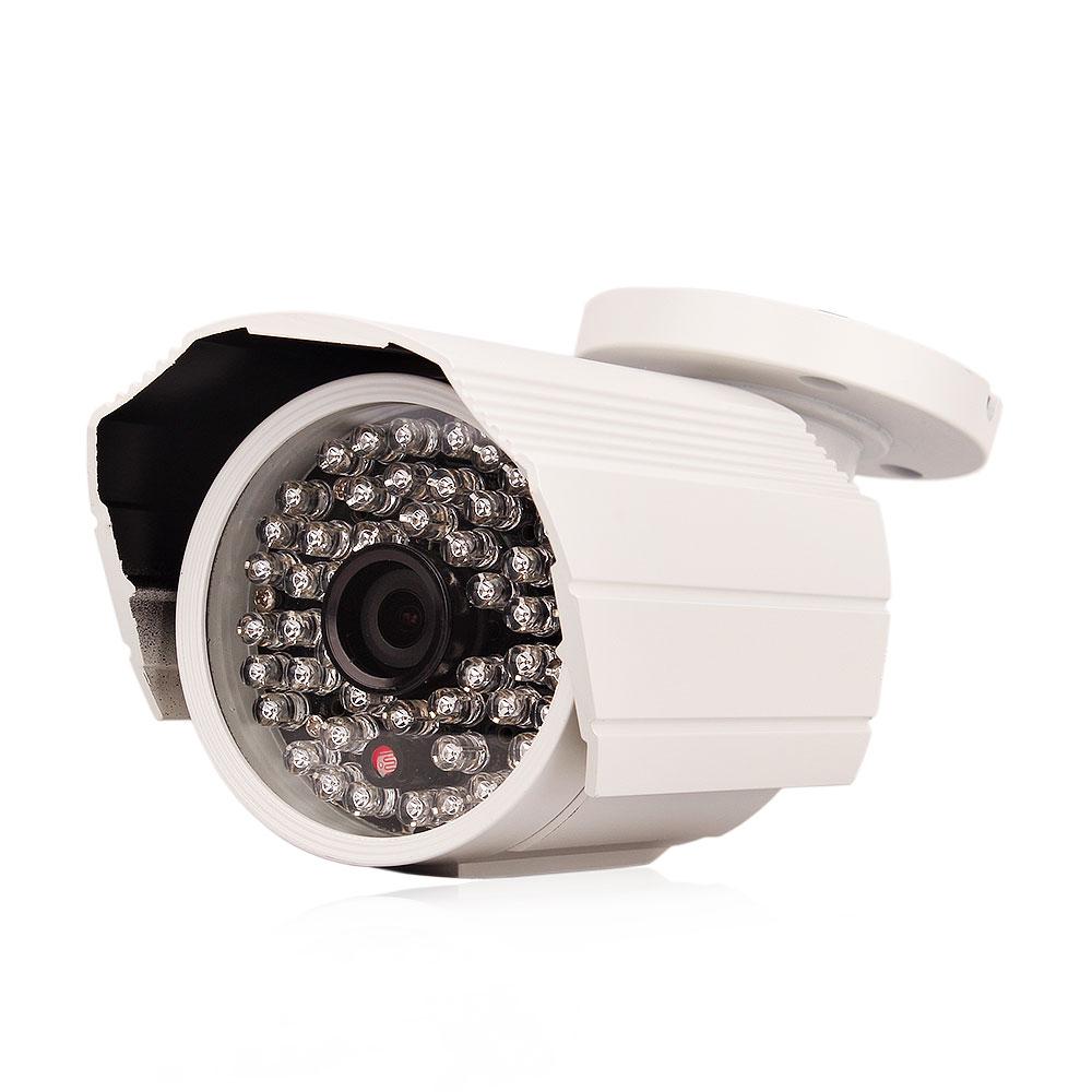 Anran P2P Build-in POE Module IP Camera 1080P HD Mini IP Camera Outdoor Infrared IR ONVIF Security Video Surveillance POE Camera<br><br>Aliexpress