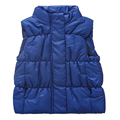 Boys Girls Vest Baby Boys Jackets Baby Girls Coats Children s Jacket Spring Autumn Baby Boys