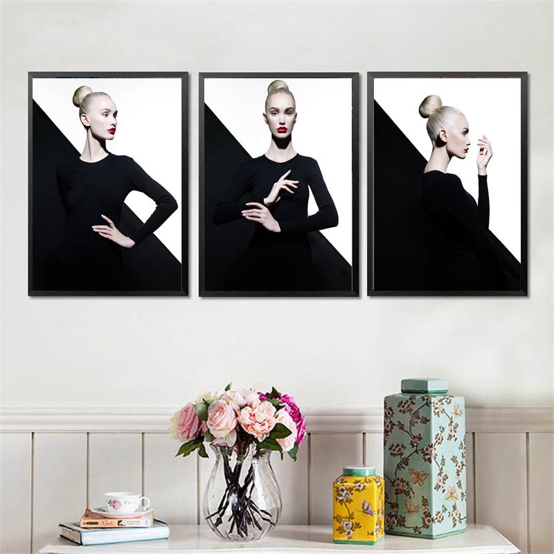 online get cheap negozio pittura -aliexpress.com | alibaba group - Bella Decorazione Della Parete Da Pranzo Moderno