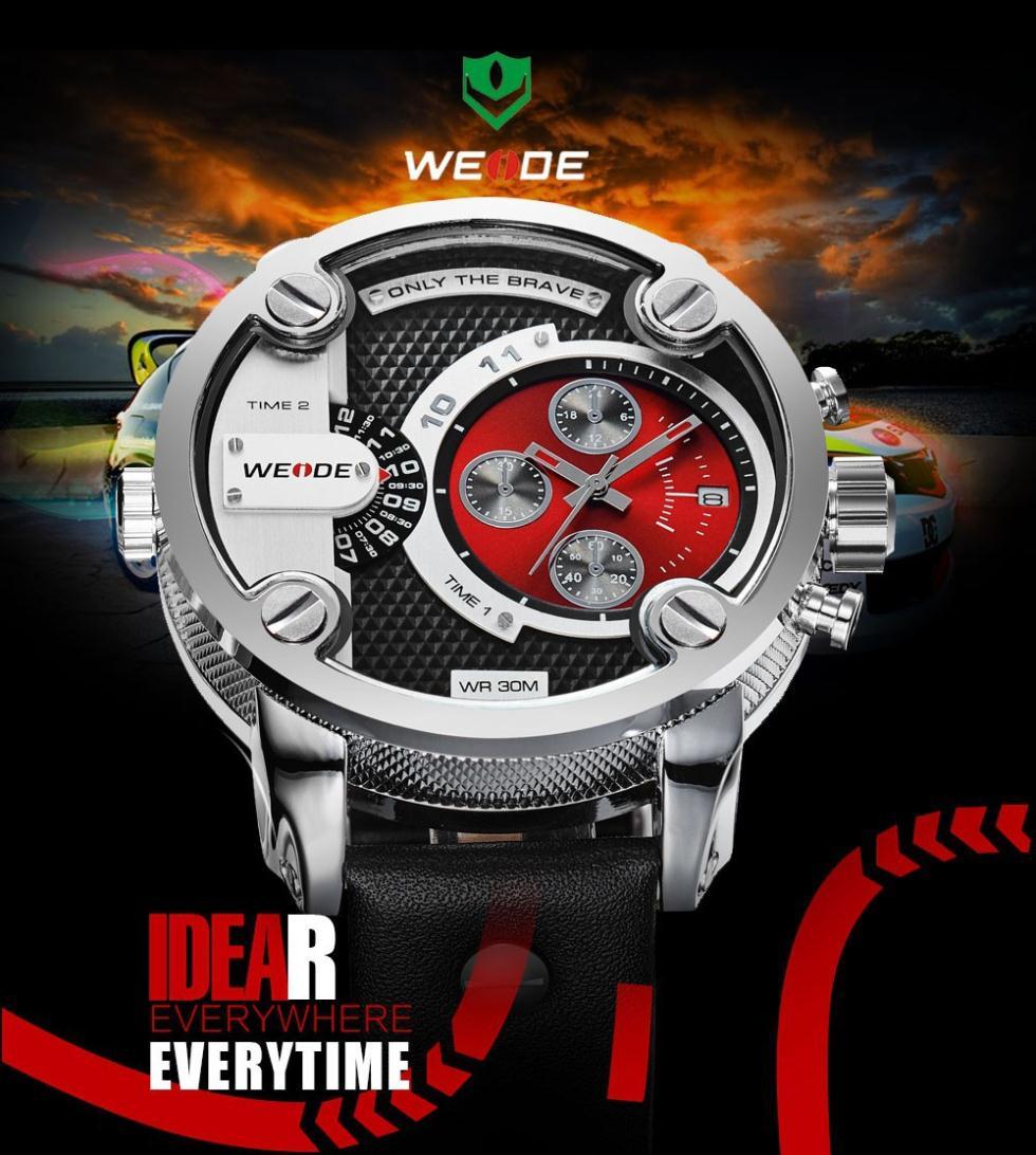 weide watch original price что, приобретая новый