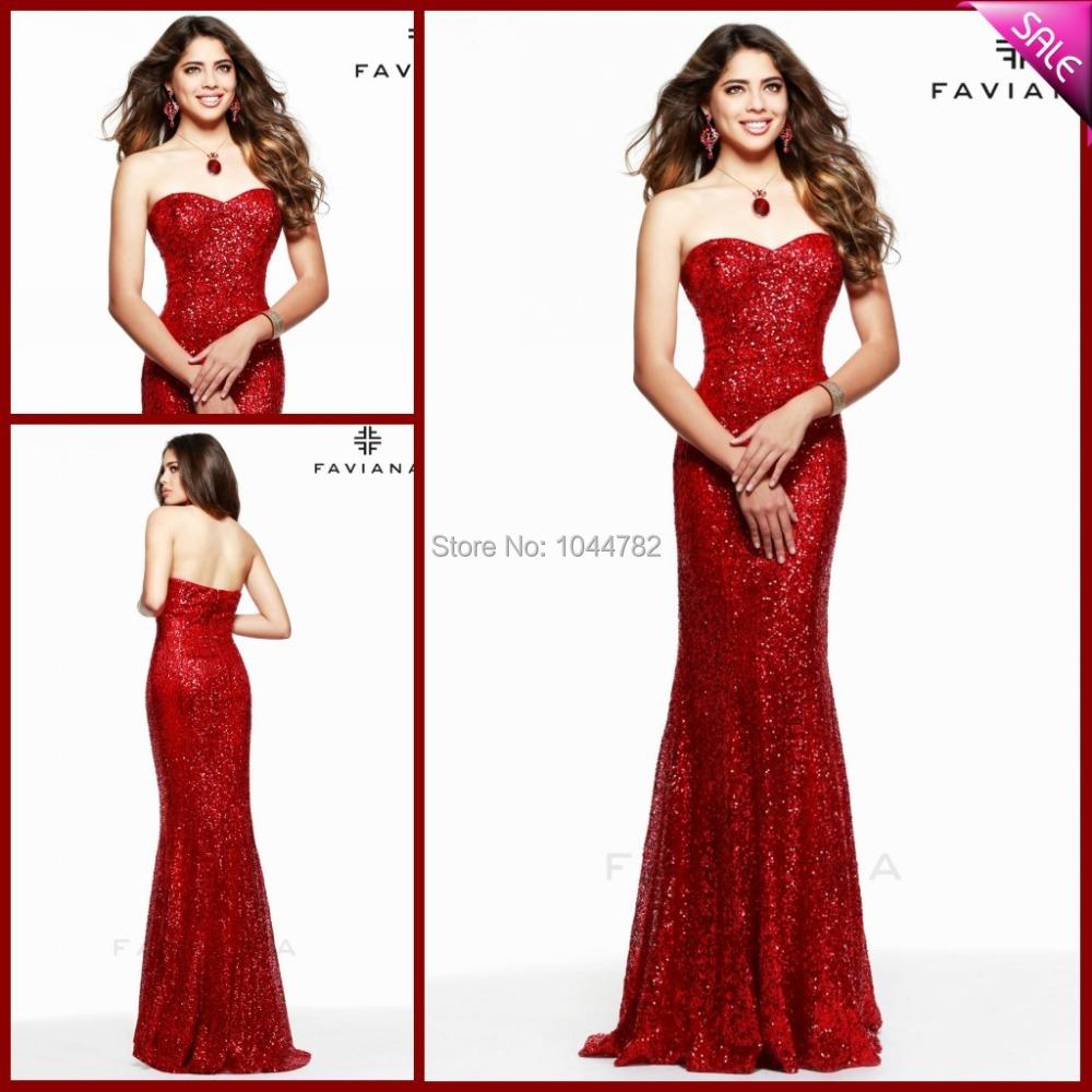 aliexpress gold sparkly dress