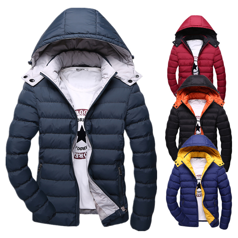 Outdoor Winter Jackets | Outdoor Jacket