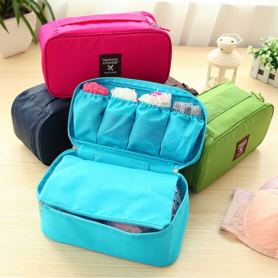 Multifunctional 2015 Monopoly travel underwear storage package sorting packages portable toilet bag 166g(China (Mainland))