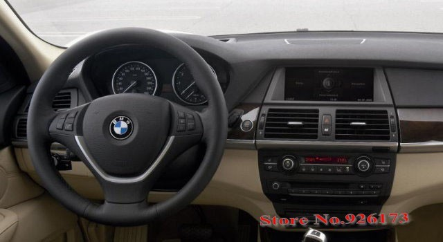 BMW-X5-E70-Car-Radio-Interior_conew1