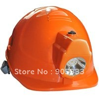 New Led Safety Cap Lamp Cap Light,Free Shipping<br><br>Aliexpress