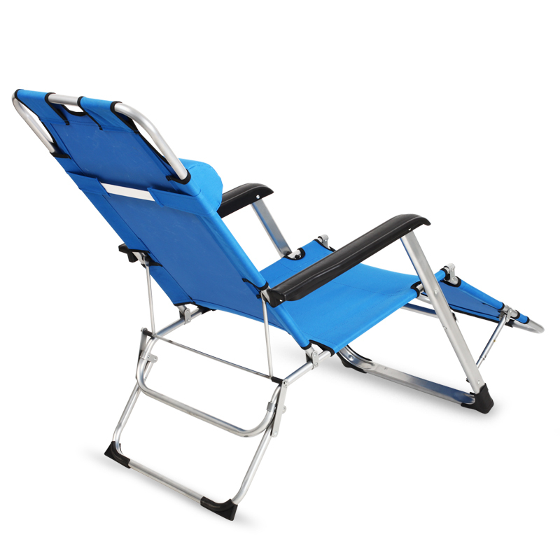 hyun still single folding bed chairs office nap bed siesta bed camp bed simple lunch break chairs in patio benches from furniture on aliexpresscom camp bed office