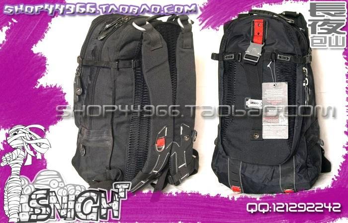 Рюкзаки xl zolo рюкзак madpax интернет магазин