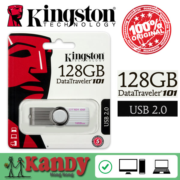 kingston usb flash drive pen drive 8gb 16gb 32gb 64gb 128gb pendrive cle usb stick mini. Black Bedroom Furniture Sets. Home Design Ideas