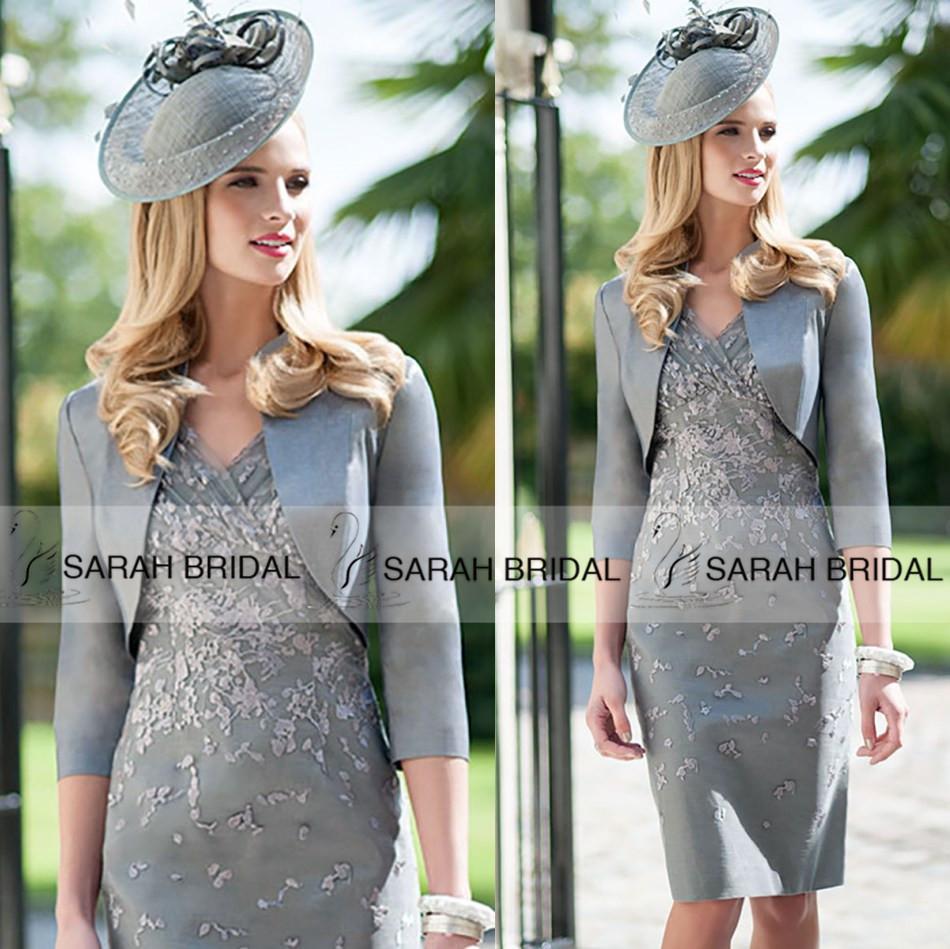 Платье для матери невесты Sarahbridal 2015 v/vestido noiva MD15050609 вечернее платье mermaid dress vestido noiva 2015 w006 elie saab evening dress