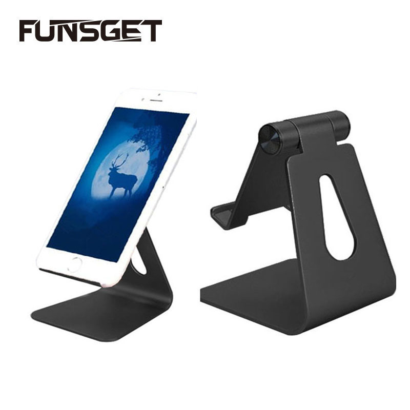 Adjustable Cell Phone Stand Cradle Dock Holder for iPhone7 Plus 6S 5S 4 Ipad for Samsung Galaxy S6 S7 S8 Note 4 5 HTC Huawei(China (Mainland))