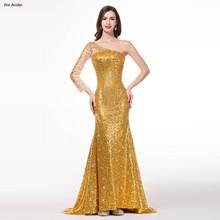 Formal dresses rental online shopping-the world largest formal ...