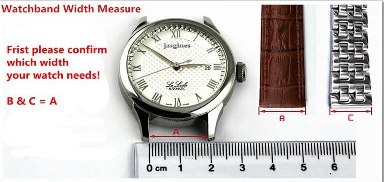 mesurement