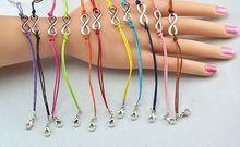 cheap bracelet silver