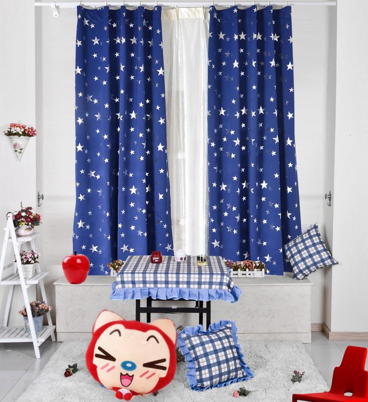Aliexpresscom  Buy cortina para quarto 2015 hot excluded screening woven ho