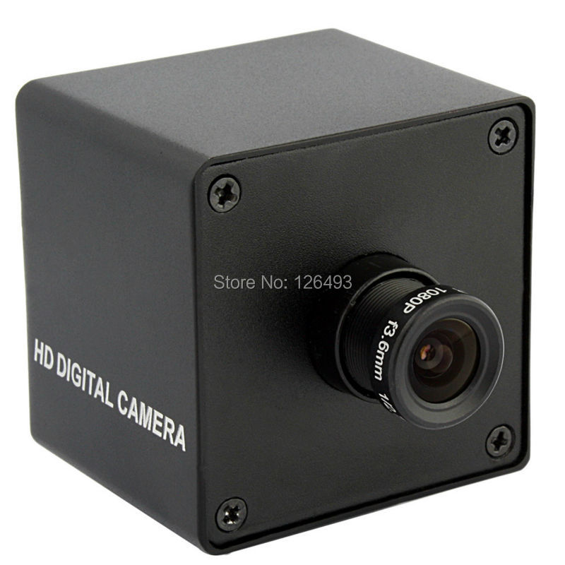 5MP 2592*1944 full hd mini endoscope webcam android 2.1mm lens cmos usb document camera(China (Mainland))